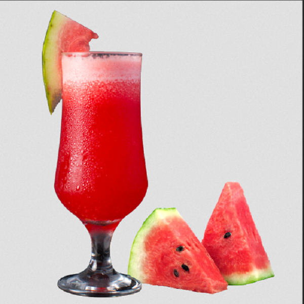 Fresh Water melon Juice